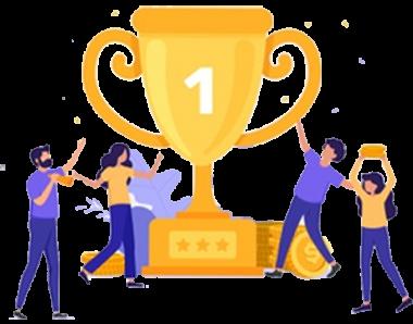 achievements_4600-380x298